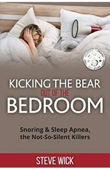 Kicking the Bear out of the Bedroom
