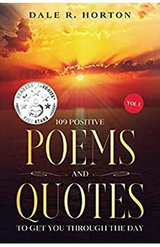 109 Positive Poems and Quotes