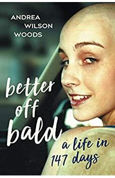 Better Off Bald