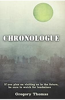 Chronologue