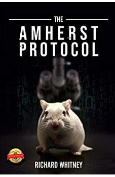 The Amherst Protocol
