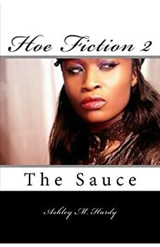 Hoe Fiction II