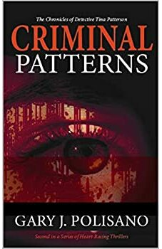 Criminal Patterns