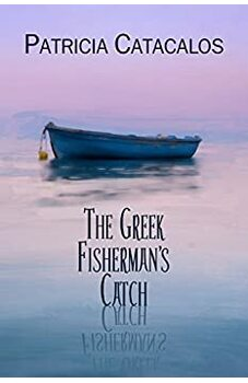 The Greek Fisherman's Catch