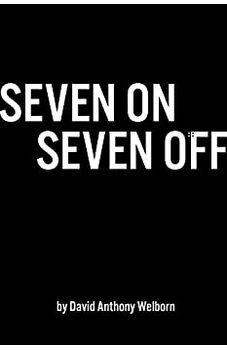 Seven On Seven Off