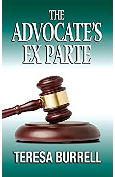 The Advocate's Ex Parte