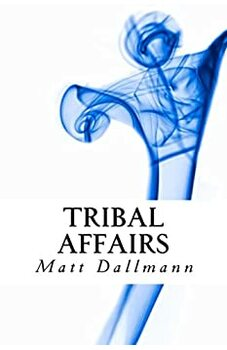 Tribal Affairs