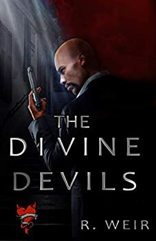 The Divine Devils