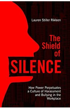 The Shield of Silence