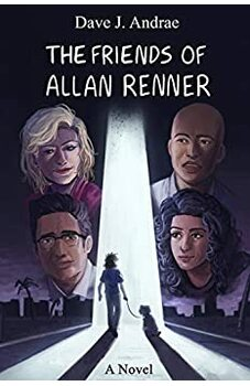 The Friends of Allan Renner