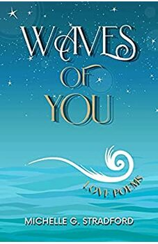 Waves Of You