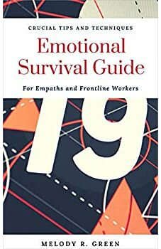 Emotional Survival Guide