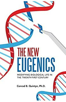 The New Eugenics