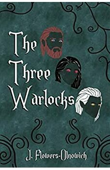 The Three Warlocks