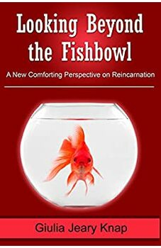Looking Beyond the Fishbowl