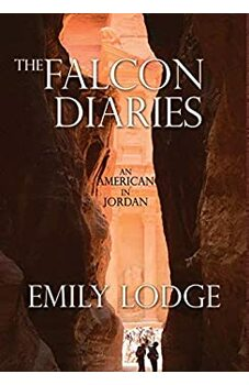 The Falcon Diaries