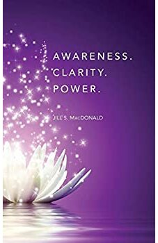 Awareness. Clarity. Power.