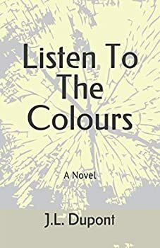 Listen To The Colours