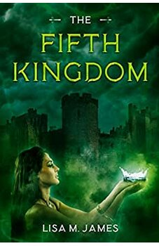The Fifth Kingdom