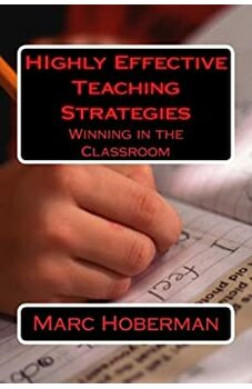 Highly Effective Teaching Strategies