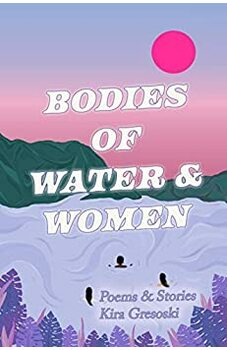 Bodies of Water & Women