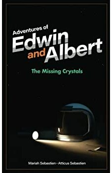 Adventures of Edwin and Albert