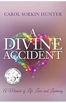 A Divine Accident