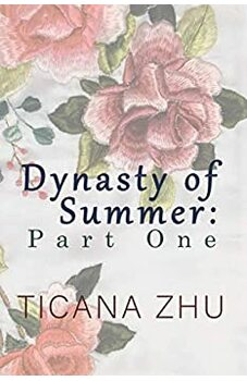 Dynasty of Summer