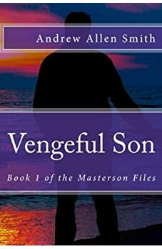 Vengeful Son