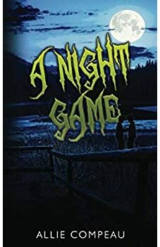 A Night Game