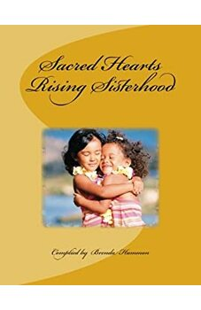 Sacred Hearts Rising Sisterhood