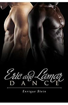 Eric and Lamar Dance