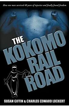 The Kokomo Railroad