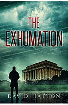 The Exhumation