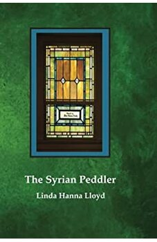 The Syrian Peddler