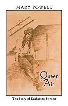Queen of the Air