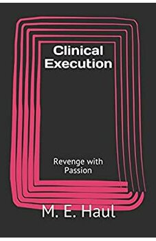 Clinical Execution