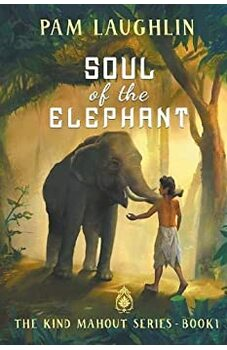 Soul of the Elephant