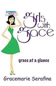 Girls With Grace