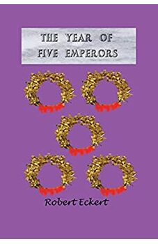 The Year of Five Emperors