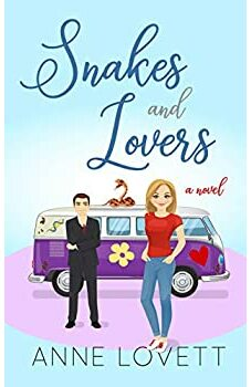 Snakes and Lovers