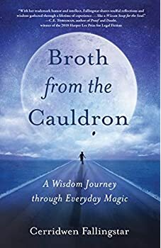 Broth from the Cauldron