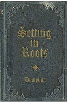 Setting in Roots