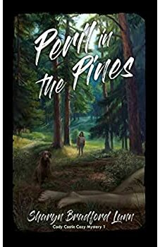 Peril in the Pines
