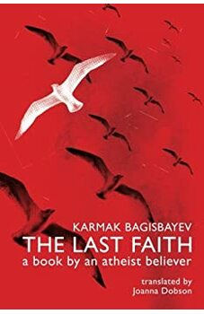 The Last Faith