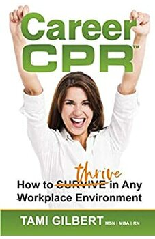 Career CPR