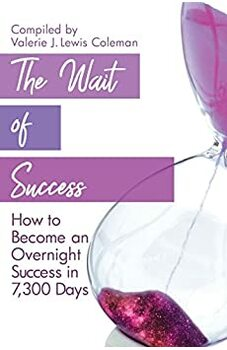 The Wait of Success