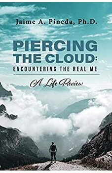 Piercing the Cloud