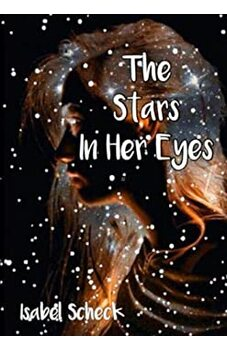 The Stars In Her Eyes