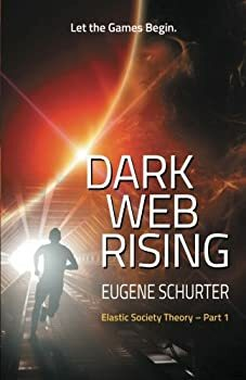 Dark Web Rising